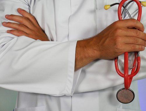 Arbeidsongeschiktheidsverzekering vs. ziekteverzuimverzekering