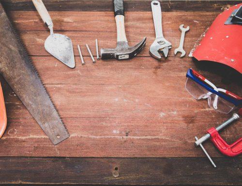 Wat is een beroepsaansprakelijkheidsverzekering?