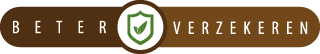 Beterverzekeren.nl Logo