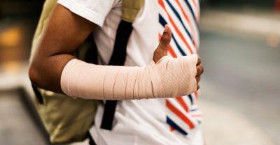 Ongevallenverzekering Beterverzekeren
