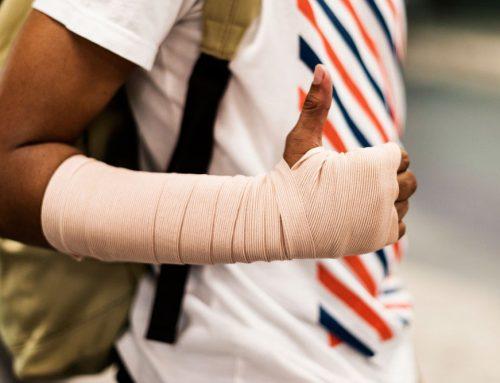 Hoe werkt een arbeidsongeschiktheids verzekering?