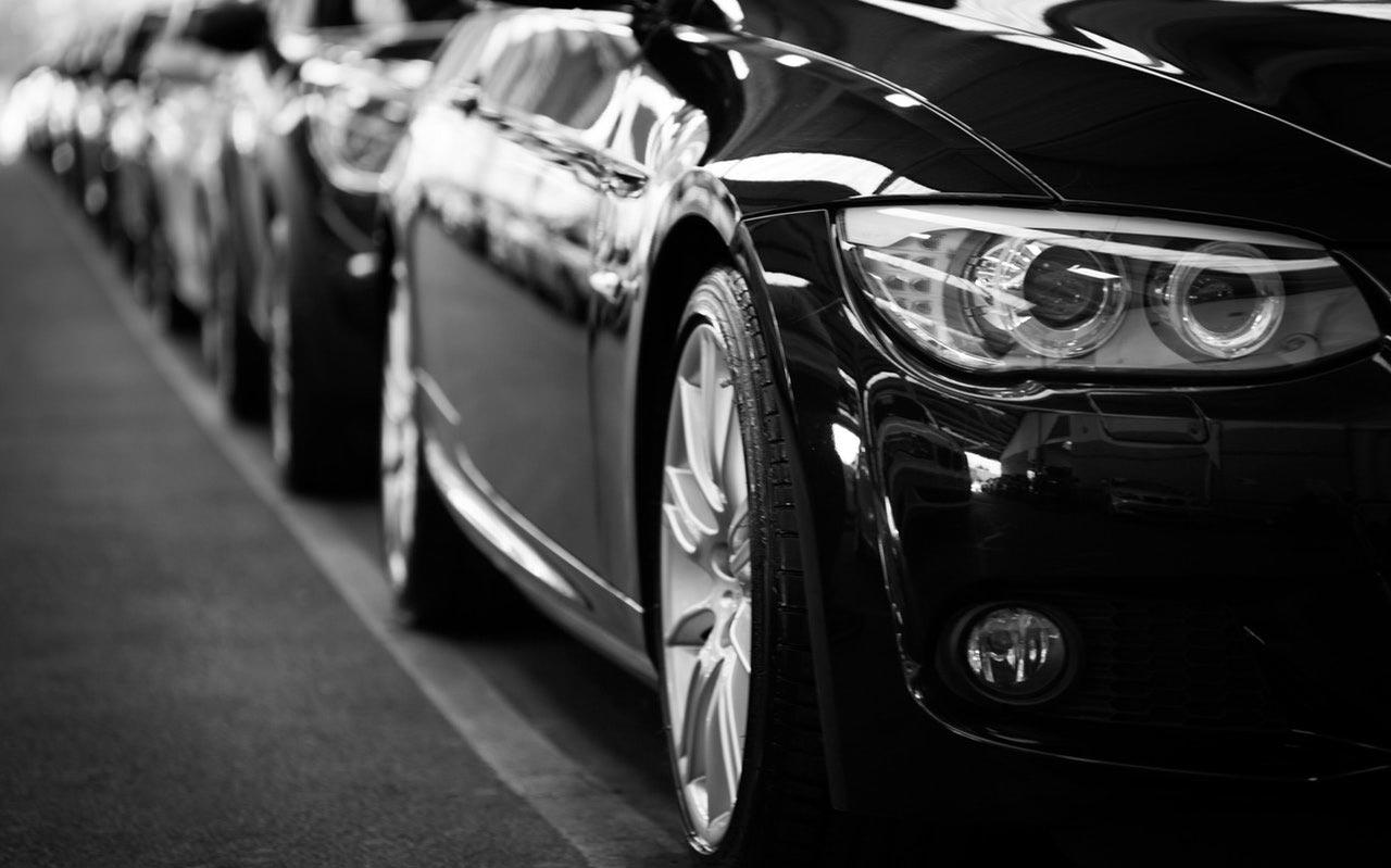 Wagenparkverzekering Beterverzekeren