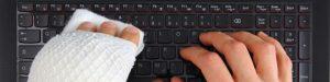 Arbeidsongeschiktheidsverzekering Beterverzekeren