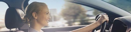 Bedrijfsautoverzekering Beterverzekeren