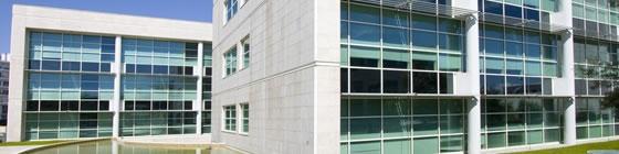 Bedrijfsgebouwenverzekering Beterverzekeren