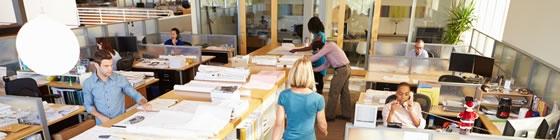 Inventarisgoederenverzekering Beterverzekeren