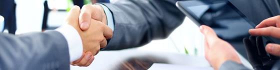 MKB verzekering Beterverzekeren