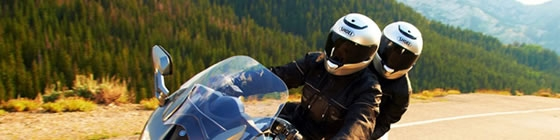 Motorverzekering Beterverzekeren