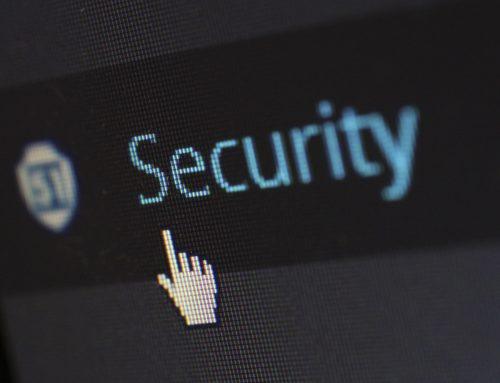 Wat is een cyberverzekering?