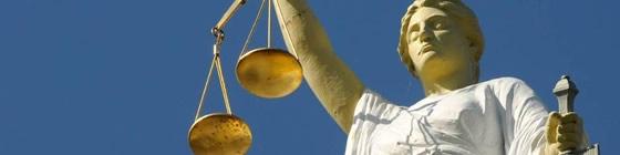 Rechtsbijstandverzekering Beterverzekeren
