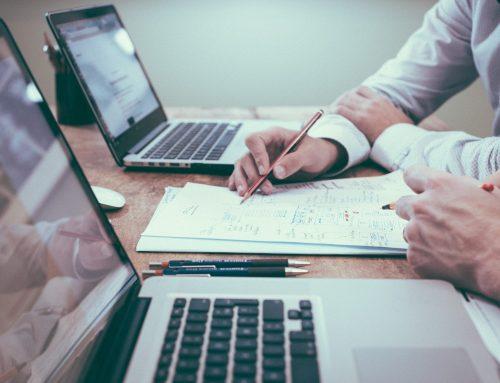 Verschil bedrijfsaansprakelijkheid en beroepsaansprakelijkheid: Lees het hier