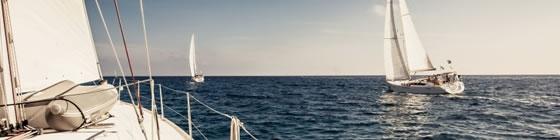 Watersportverzekering Beterverzekeren